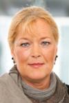 Hiltrud Schmutzler-Jaeger