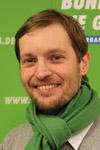 Wolfgang Rettich