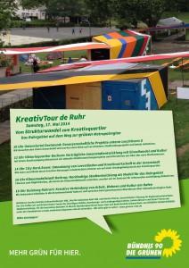 Poster_TourRuhr
